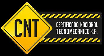 Clientes CNT Colombia